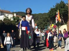 Festa Major de Sant Vicenç 2016