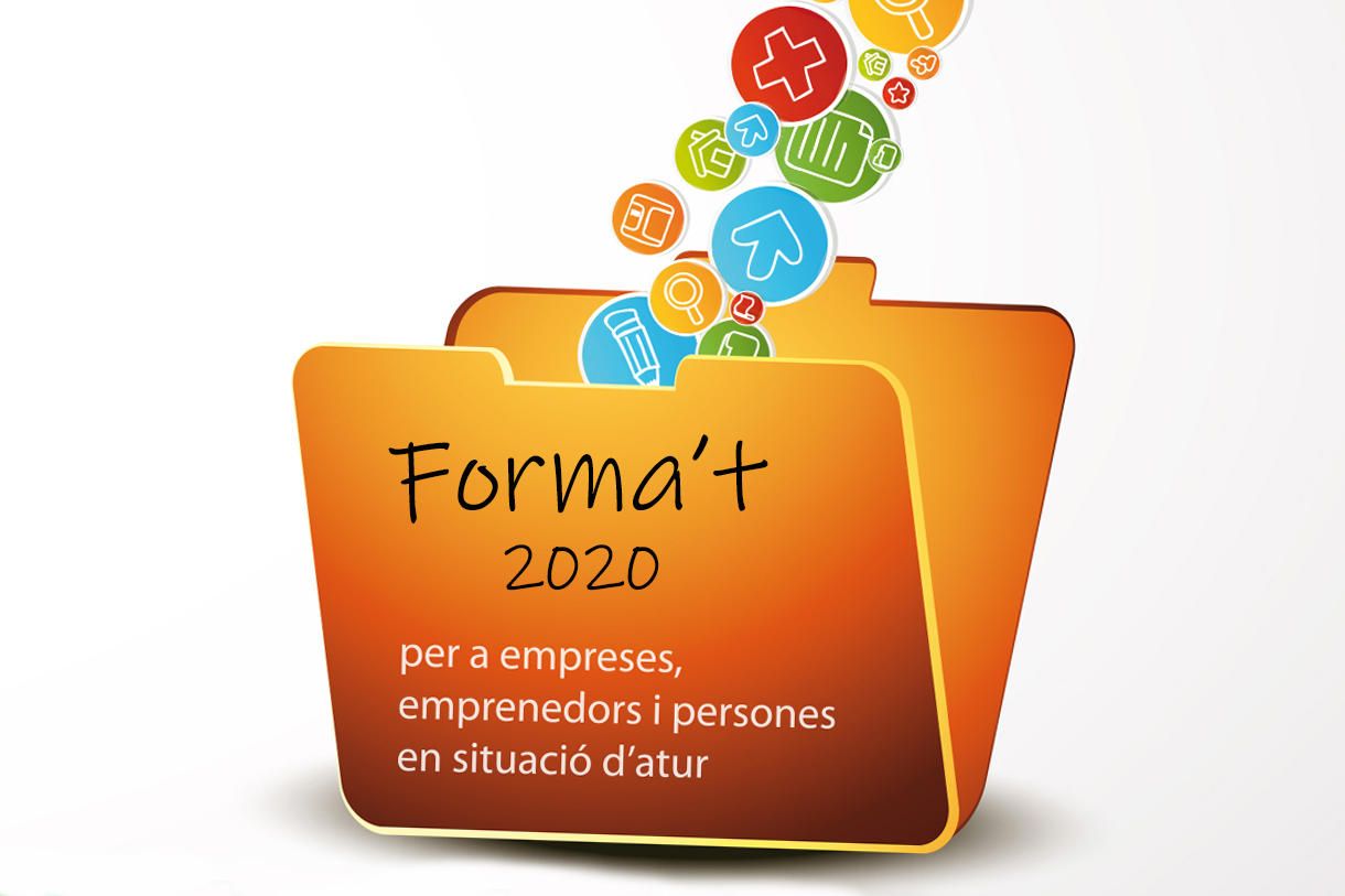 Forma't 2020